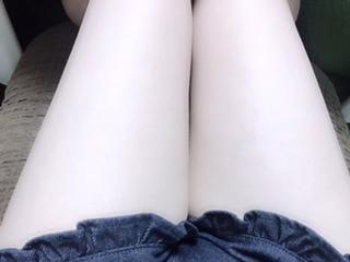 「出勤してます!」11/06日(火) 19:53   絹子の写メ・風俗動画