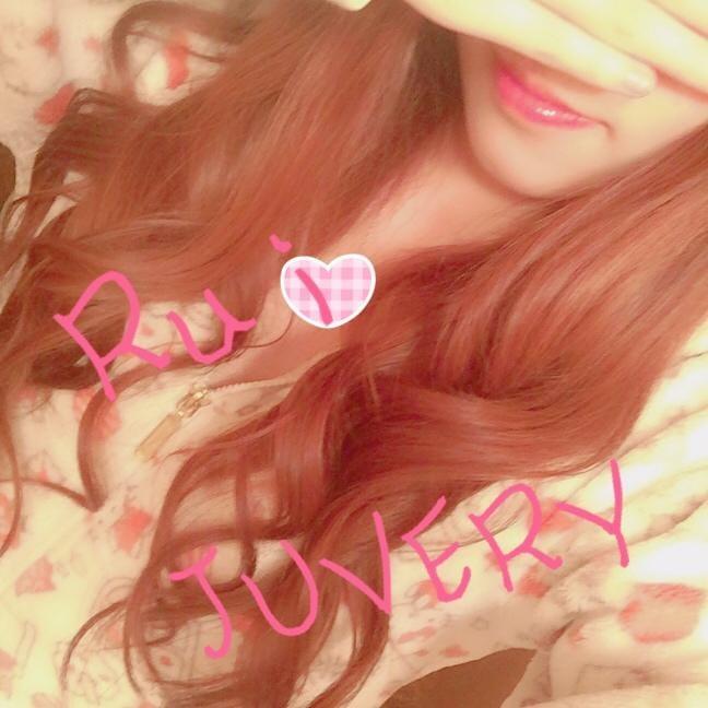 「寒いね( ´?ω?`)」11/06(火) 20:04 | るいの写メ・風俗動画