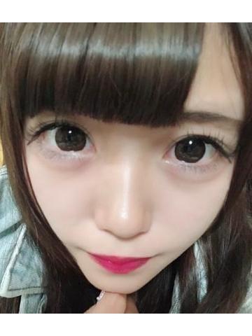 「どどど!!!」11/06(火) 21:05   ゆいかの写メ・風俗動画