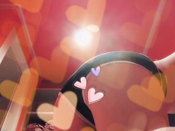 ここあ◆一目惚れ注意報発生☆「感謝:癒しのお兄さま」11/06(火) 21:27 | ここあ◆一目惚れ注意報発生☆の写メ・風俗動画