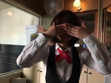 「こんばんは」11/06(火) 23:08 | はる【新人】の写メ・風俗動画