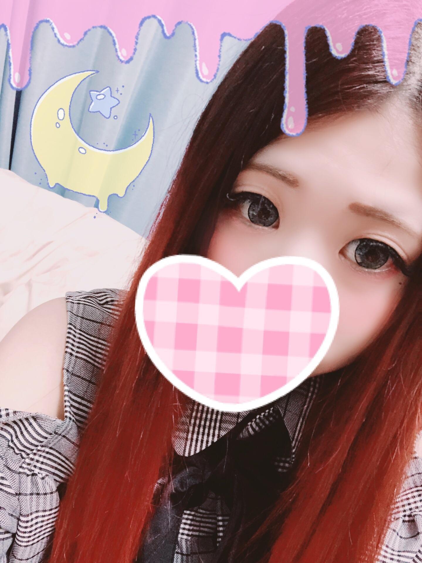 「久々の!」11/06日(火) 23:40   白石 レミの写メ・風俗動画