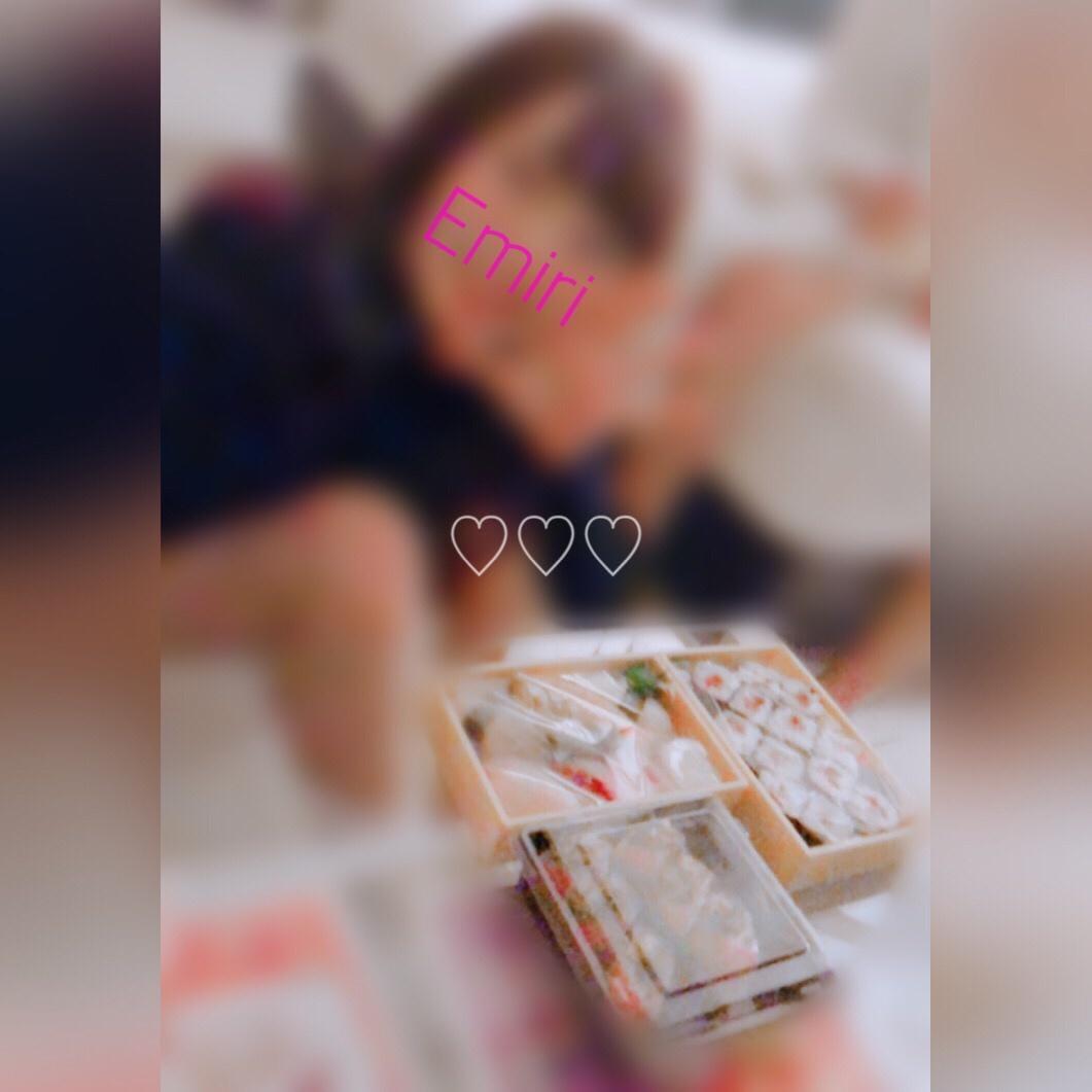 「ぱーーー」11/06(火) 23:58   Kaera(かえら)の写メ・風俗動画