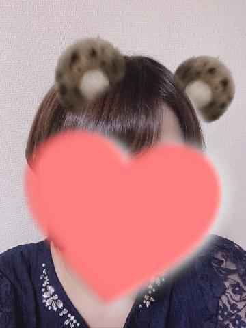 「お礼(* ॑꒳ ॑* )⋆*」11/07(水) 00:44 | みずほの写メ・風俗動画