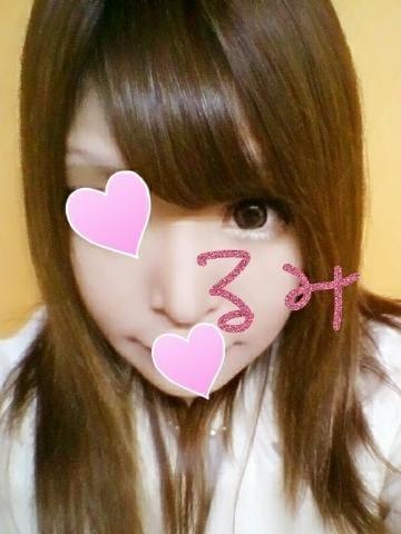 「しゅっきん」11/07(水) 01:15   るみの写メ・風俗動画