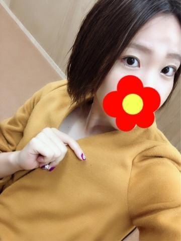 「こんばんは?」11/07(水) 01:30 | ノエル※美少女モデルの写メ・風俗動画