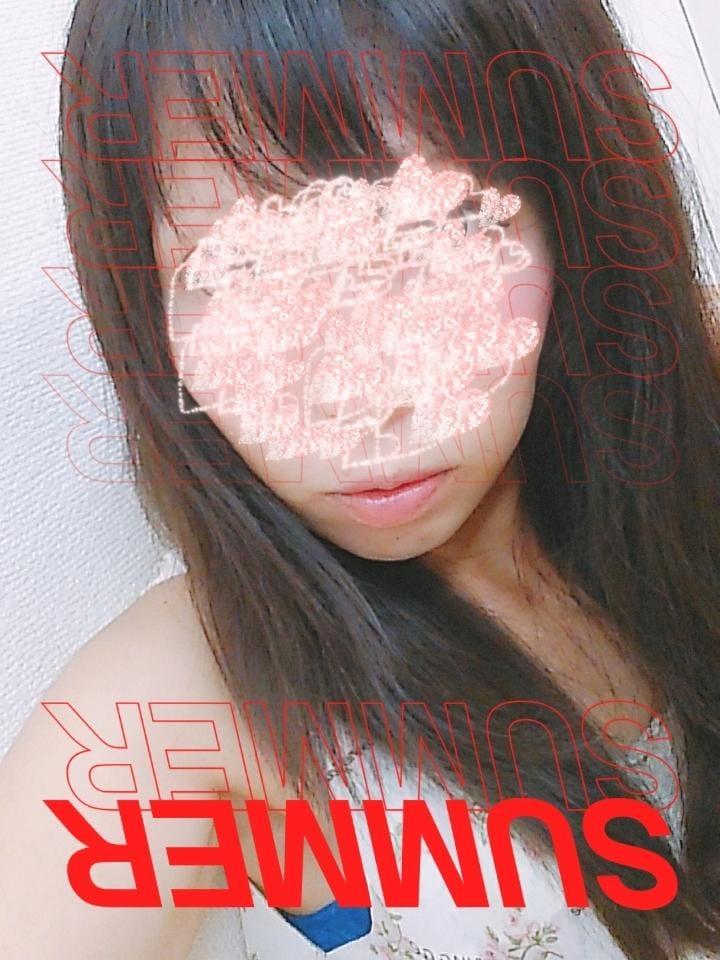「ワンドラフト」11/07(水) 08:26 | みなみの写メ・風俗動画