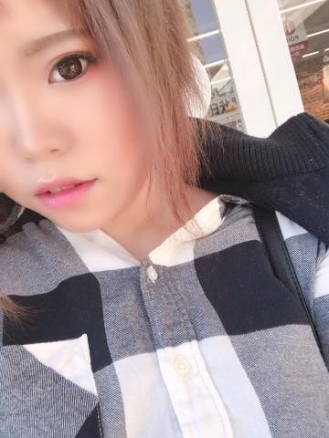 「今日は出勤です」11/07(水) 09:58 | ★カオリ★の写メ・風俗動画