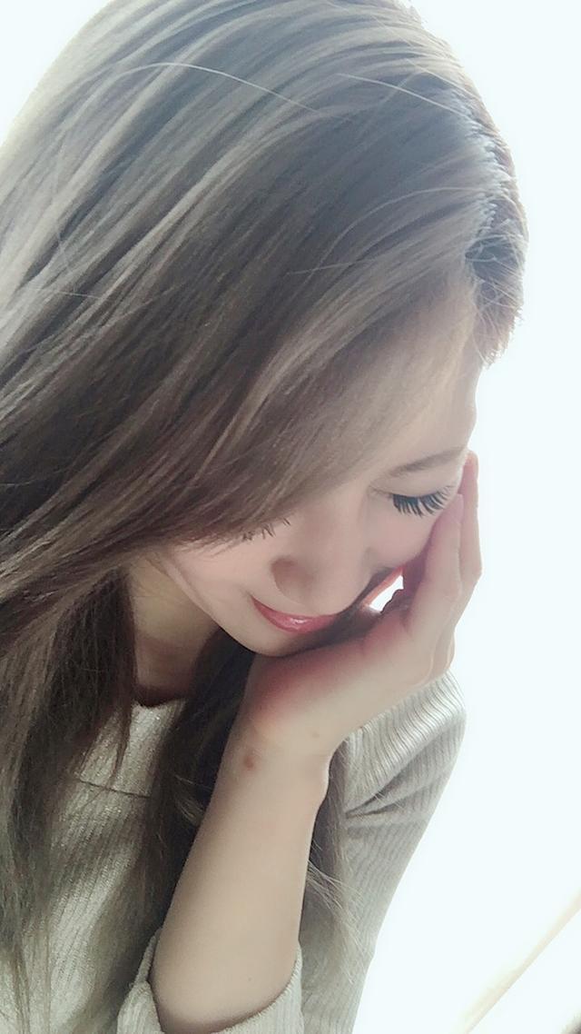 「おはようございます♪♪」11/07(水) 09:59 | 三上(みかみ)の写メ・風俗動画