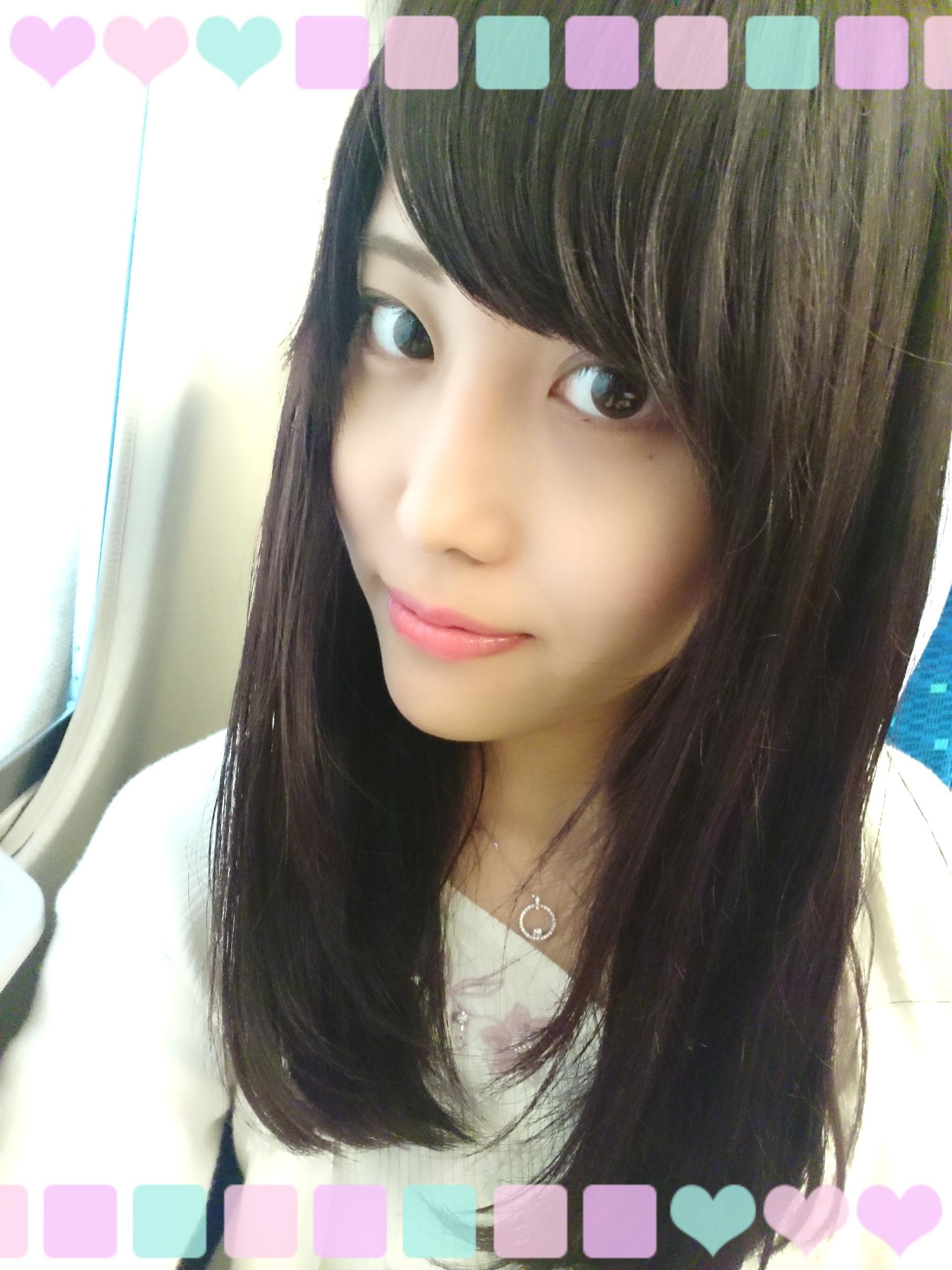 「ただいま名古屋?」11/07(水) 11:04 | 梨里花(リリカ)の写メ・風俗動画