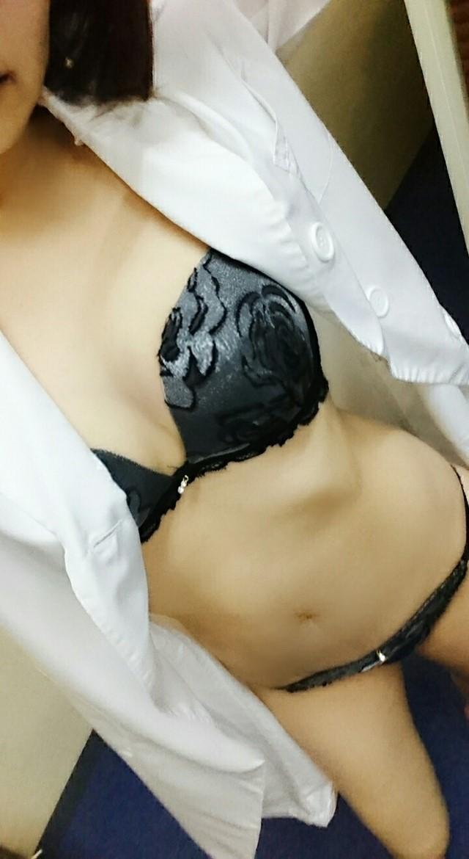 「見て見て!」02/17(金) 00:37 | のあの写メ・風俗動画