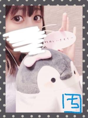「chisato」11/07(水) 13:59 | ちさとの写メ・風俗動画