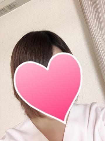 「おはようございます( ˘ᵕ˘ )」11/07(水) 14:51 | みずほの写メ・風俗動画