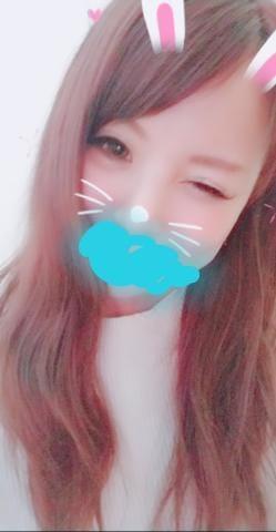 「こんにちわー★」11/07(水) 15:27 | みおの写メ・風俗動画