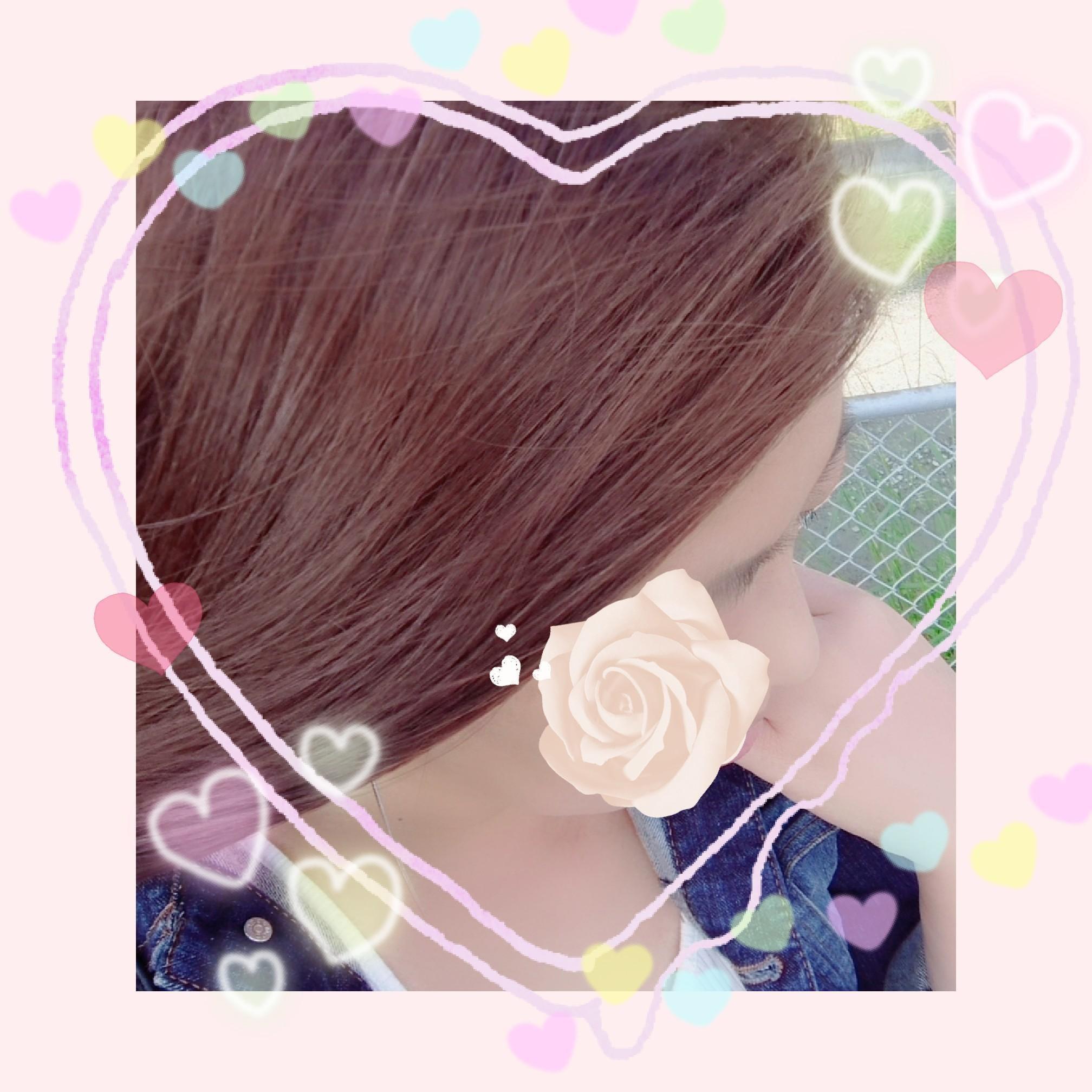 「○○プレイの…」11/07(水) 15:48   なつみの写メ・風俗動画