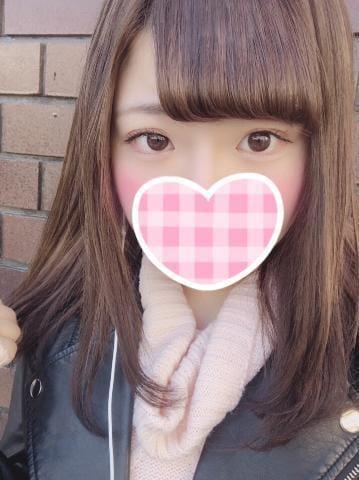 かな(ジュリア JULIA)