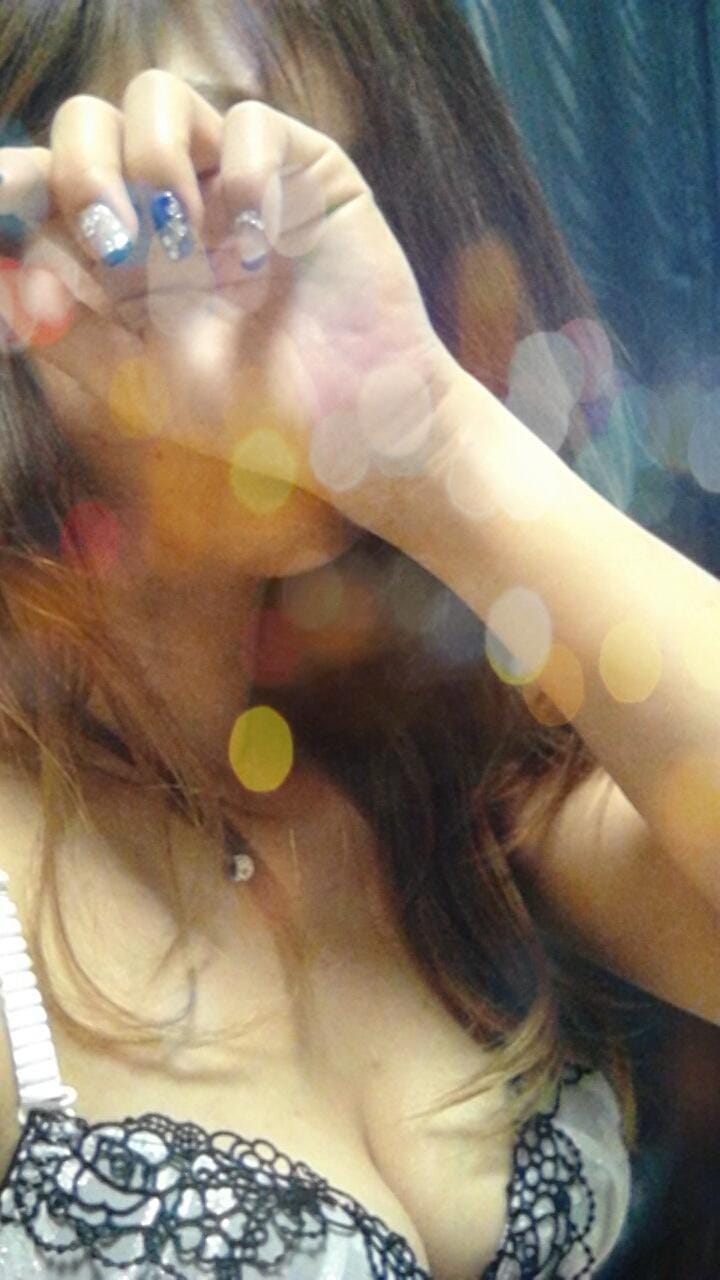 「M様☆お礼」11/07(水) 17:38 | 桐島美月の写メ・風俗動画