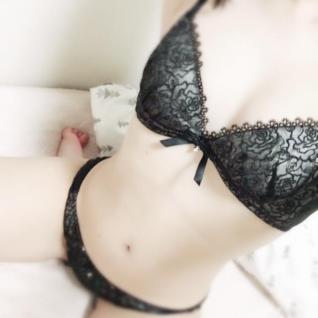 「こんばんは♪」11/07(水) 19:25   さとみの写メ・風俗動画