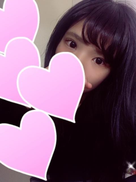 「髪の毛」11/07(水) 20:00   さくらの写メ・風俗動画