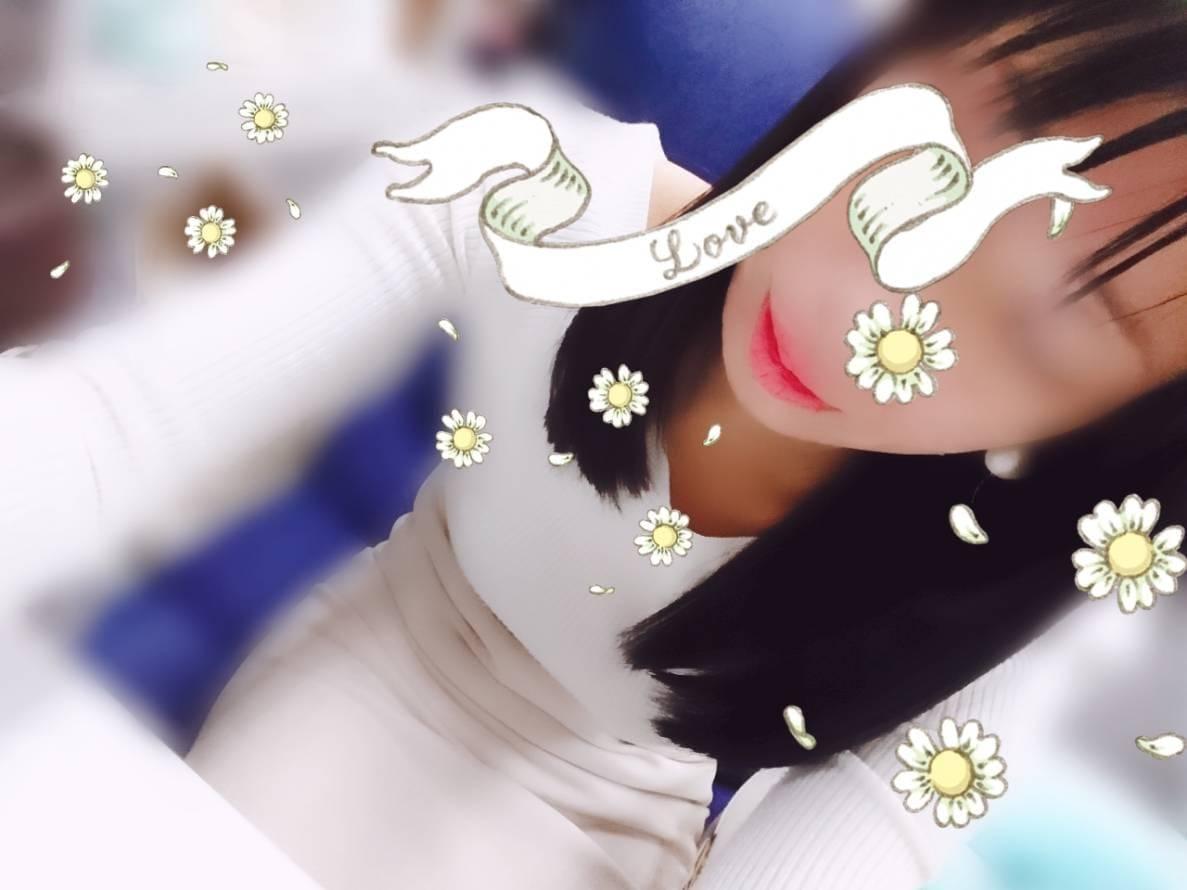 「6日~Thank You~」11/07(水) 20:43 | ゆうの写メ・風俗動画