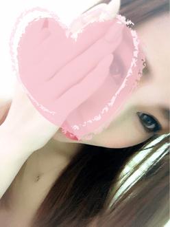 まりあ「こんばんは」11/07(水) 21:54 | まりあの写メ・風俗動画