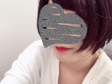 「4連勤(*´-`)」11/07(水) 21:57   あやの写メ・風俗動画