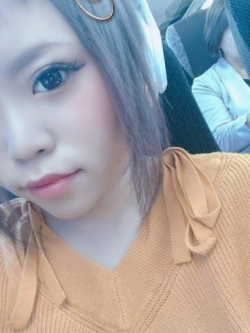 「わぁ〜〜!!!」11/07(水) 22:17 | ★カオリ★の写メ・風俗動画
