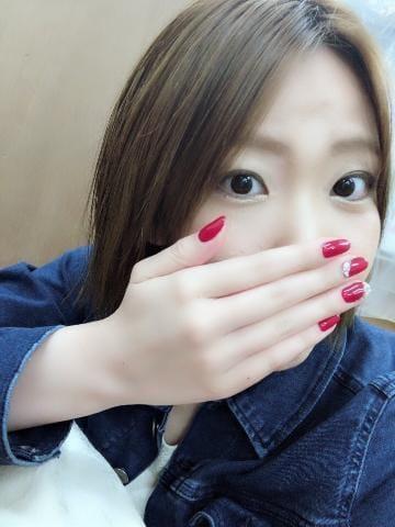 「( *・ω・)ノやぁ」11/07(水) 23:43 | ノエル※美少女モデルの写メ・風俗動画