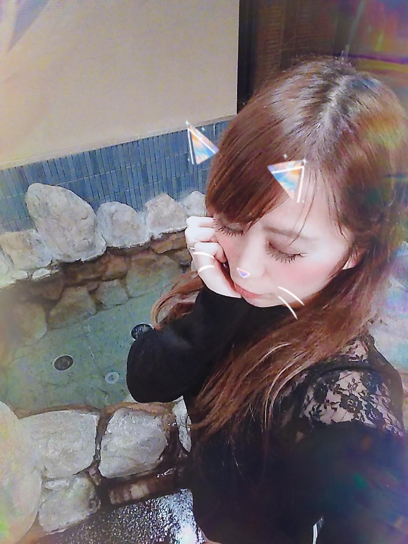 「夜は」11/07(水) 23:56   中野アサヒの写メ・風俗動画