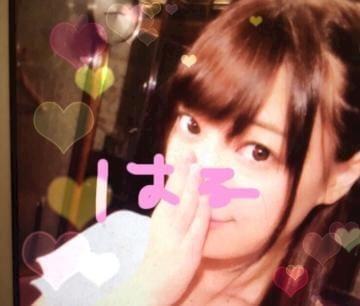「感謝です??」11/08(木) 00:55   PS学園はる「はる」の写メ・風俗動画