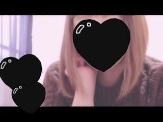 「おはよ♪」11/08(木) 07:18 | りょうの写メ・風俗動画