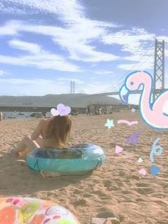 「風邪ぶり返し」11/08(木) 08:10   じゅりあの写メ・風俗動画