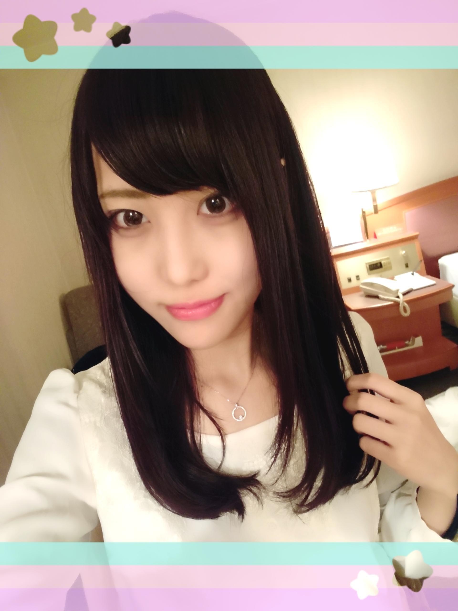 「嬉しいっ?」11/08(木) 11:40 | 梨里花(リリカ)の写メ・風俗動画