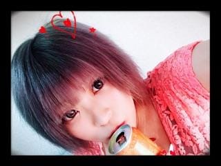 「(*´・ω・)ノおはよー」11/08(木) 11:53 | りんの写メ・風俗動画