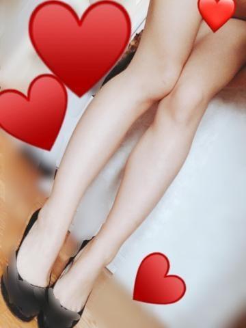 セナ「こんにちわ」11/08(木) 13:56 | セナの写メ・風俗動画