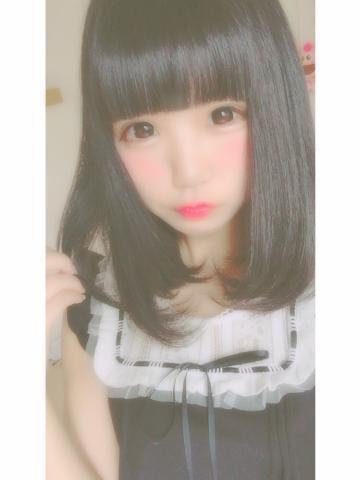 「黒髪飽きた...」11/08(木) 15:12 | つなまよの写メ・風俗動画