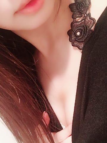 「マキノです(◍ ´꒳` ◍)ノ」11/08(木) 15:54 | 大西マキノの写メ・風俗動画