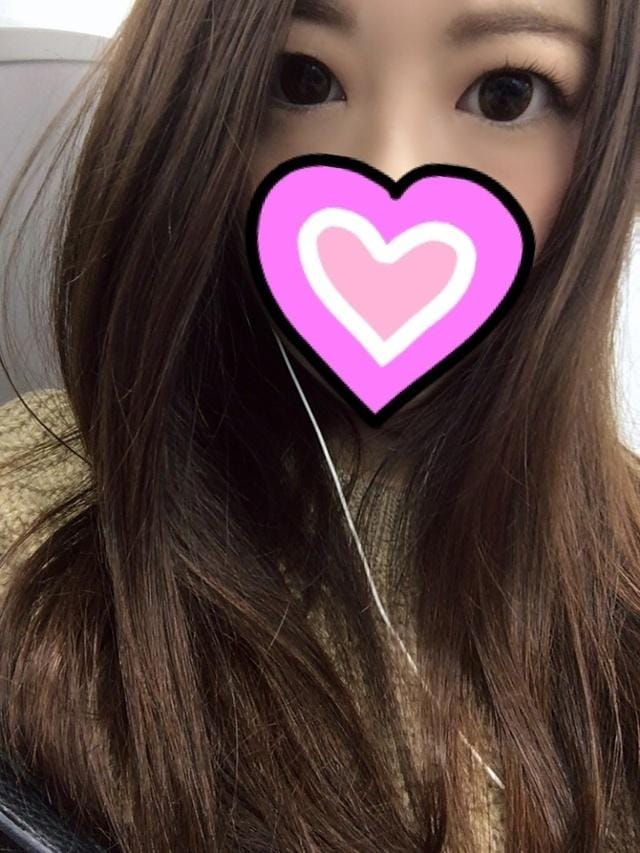 「出勤♡」11/08(木) 16:35   Maki マキの写メ・風俗動画