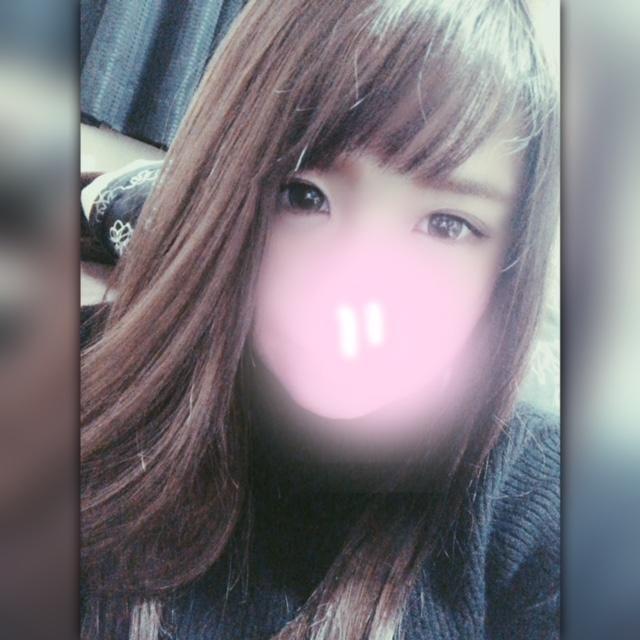 「出勤~.* 」11/08(木) 17:15   まほの写メ・風俗動画