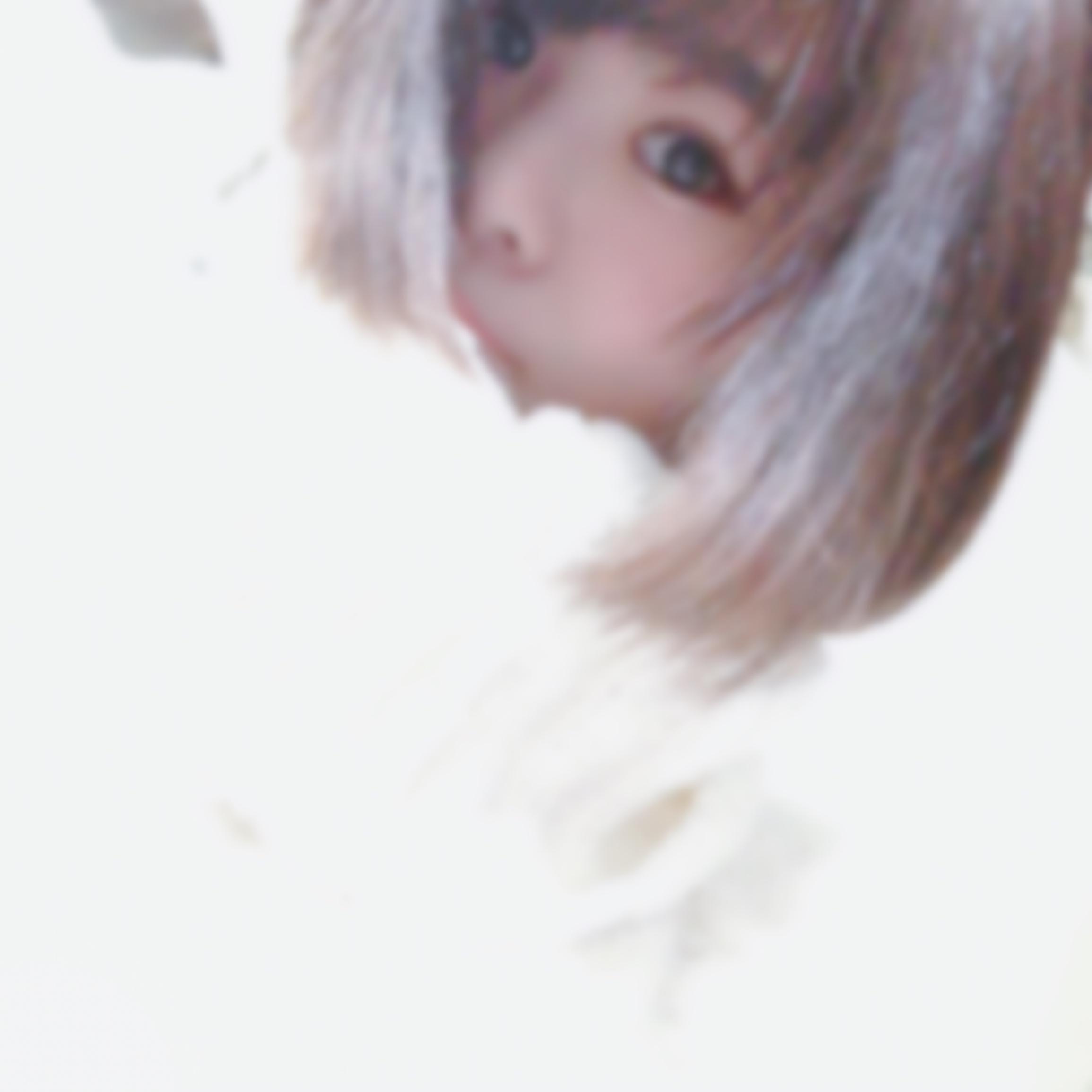 「今日も〜」11/08(木) 17:36 | しなのの写メ・風俗動画