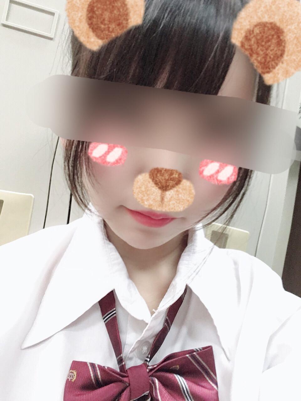 「かな」11/08(木) 17:40 | かなの写メ・風俗動画