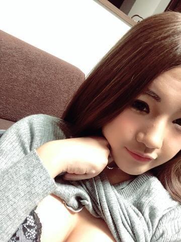 「おれい&待機!」11/08(木) 18:03 | りのんの写メ・風俗動画