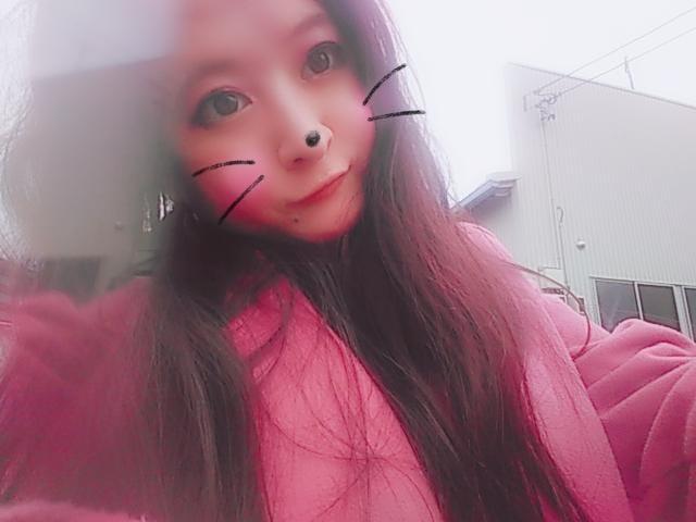 「おてて」11/08(木) 18:27 | ちひろの写メ・風俗動画