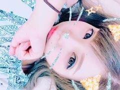 「おはぽよ」11/08(木) 19:35 | ウミの写メ・風俗動画