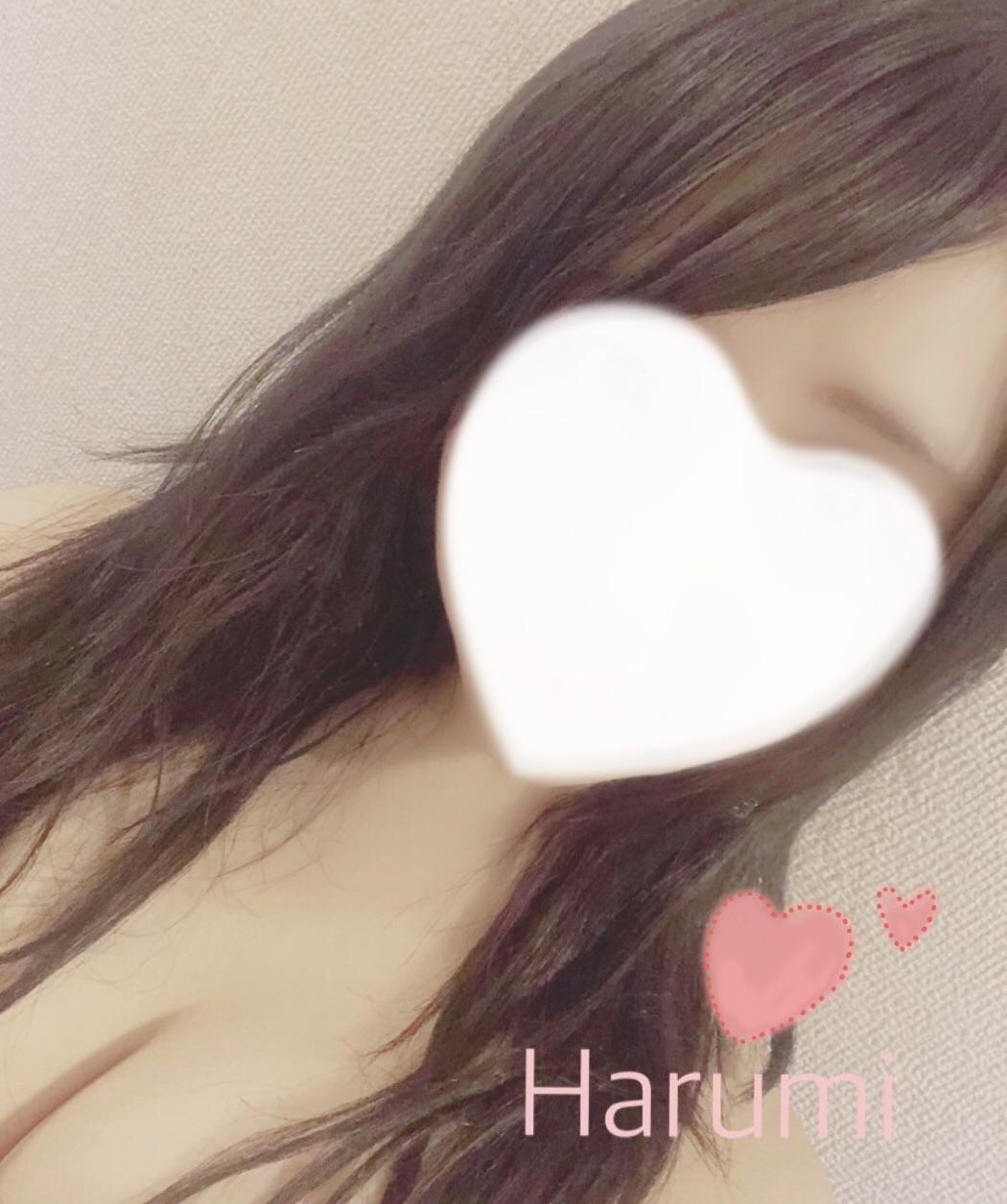 「ロング…*」11/08(木) 20:02   はるみの写メ・風俗動画