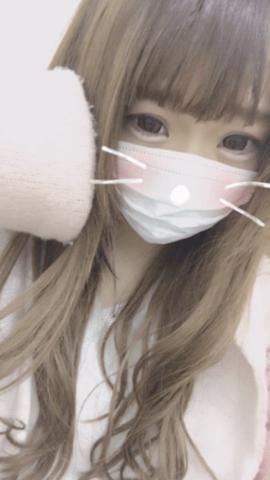 「こんばんは♪出勤したよ♪」11/08(木) 20:36   じゅりの写メ・風俗動画