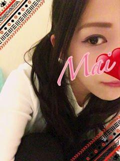 「こんばんわ??(´?`*)?」11/08(木) 20:50 | マイの写メ・風俗動画