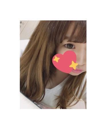 「待機中♪」11/08(木) 21:26   じゅりの写メ・風俗動画