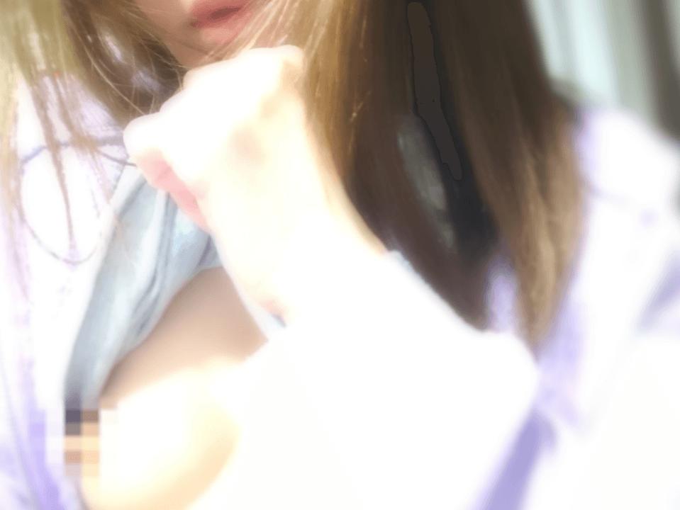 サラ「こんばんは」11/08(木) 22:02 | サラの写メ・風俗動画