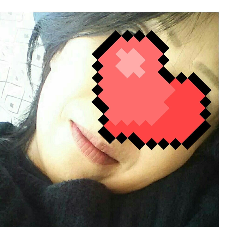 「妄想中」11/08(木) 23:05 | さや◇安定の癒し系美熟女◇の写メ・風俗動画